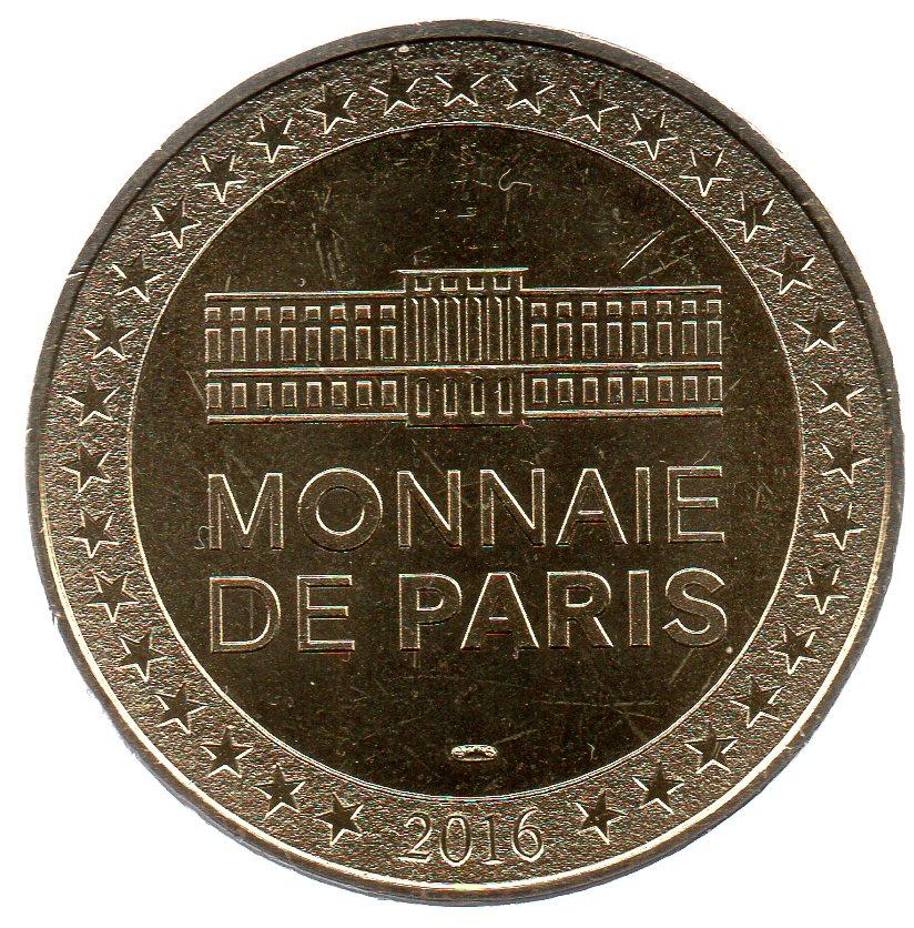 monnaie de paris nancy
